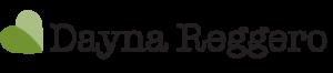 dayna reggero logo